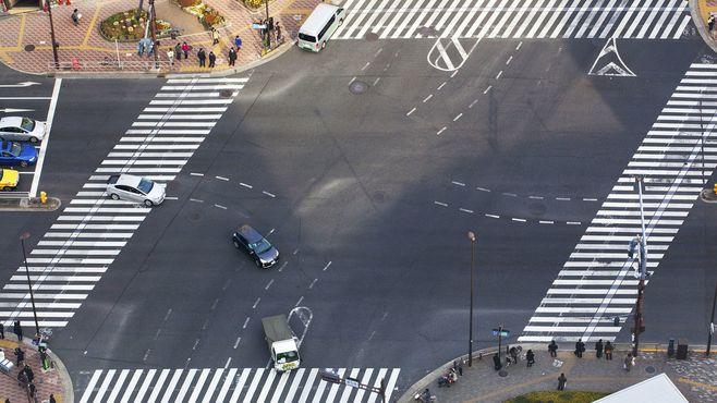 高齢化で起業家が減る日本の深刻な「悪循環」