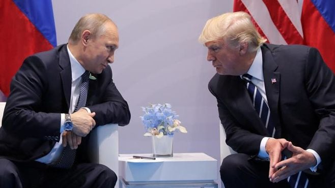 ロシアの経済危機はかなり深刻なはずだ