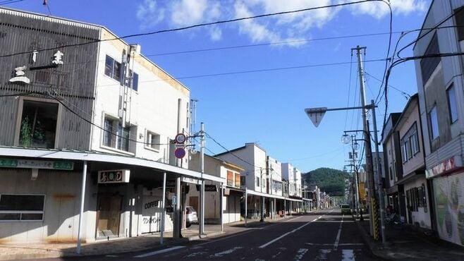 「GoToトラベル」北海道周遊で見た観光の現状
