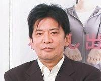 森田芳光・映画監督--映画の出来を決めるのは原作よりもチーム力だ