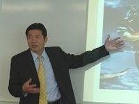 住生活グループ新社長に藤森義明氏が就任、米GEのキャリア生かしグローバル企業への変革急ぐ