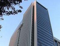 外国人・外資企業が日本離れする中、JPモルガンのダイモンCEOが来日
