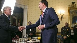 はたしてトランプ大統領は弾劾されるのか?