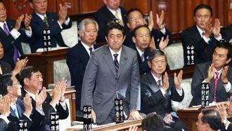 なぜ「円高・デフレ」が日本を救うのか