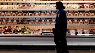 超有望!「人工食肉」が世界を救う根本理由