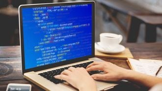 文系にプログラミングが必要な本質的な理由