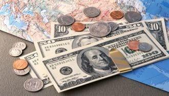 FRBのインフレ目標政策の考え方
