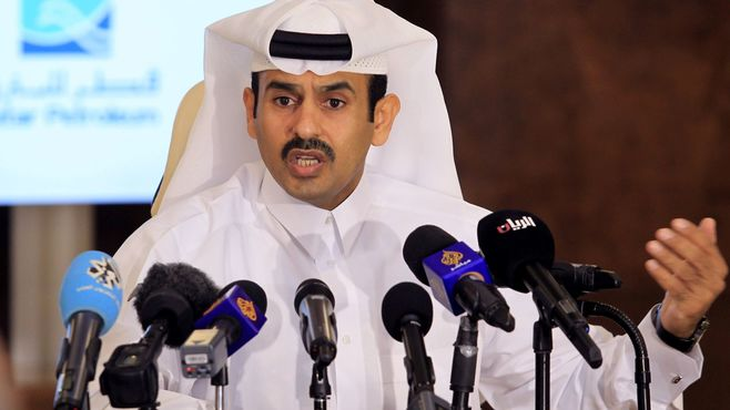 もう無理!カタールが「OPEC」を脱退した事情