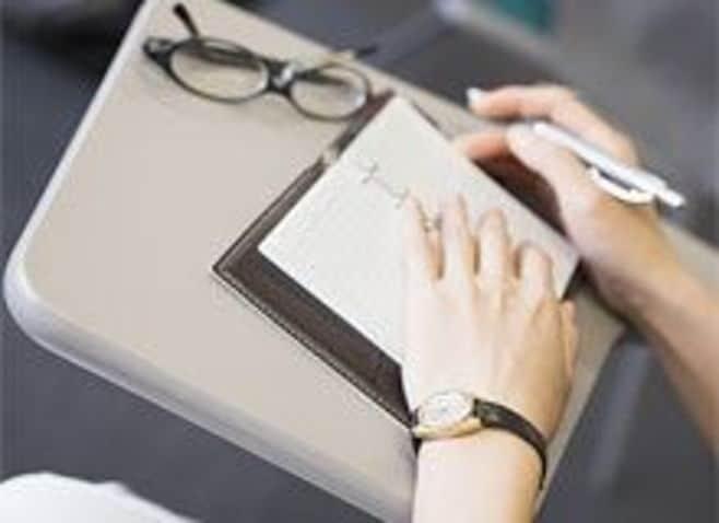 (第30回)就職活動のルールが変わると、学生時代の学び方はどう変わる?(その2)