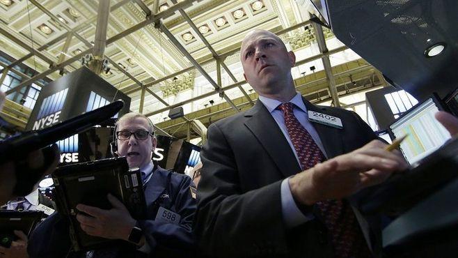米国の利上げ時期は遠いのか、近いのか