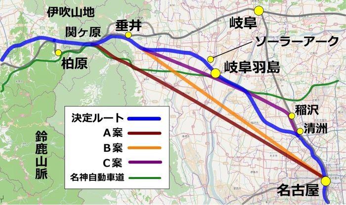 乗客 数 新幹線