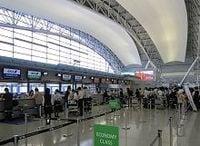 関西国際空港の挑戦[1]--600万人の訪日客に照準!中国路線を拡張へ