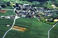 84%--2020年の人口が2005年を下回る市区町村の割合