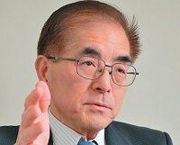 『「理工系離れ」が経済力を奪う』を書いた今野浩氏(中央大学理工学部経営システム学科教授)に聞く