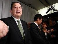 新日鉄が住友金属と大合併を決断、2012年10月の統合目指す、実現すれば世界2位奪還