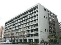 日本政策投資銀行の見直しを契機に、金融の枠組み全体の議論を