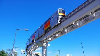 赤羽vs立川「人気急上昇駅」の意外な共通点