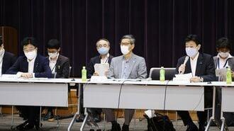 「日本のコロナ対策」初期対応は成功したワケ