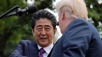 日本は独自の対北朝鮮外交を模索するべきだ