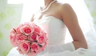 厳しすぎる結婚の条件、守れなければ即離婚?