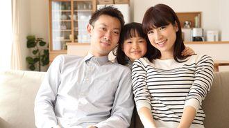 30代夫婦は65歳までいくら貯めればいいのか