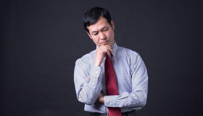 「40歳以上の転職は難しい」は果たして本当か