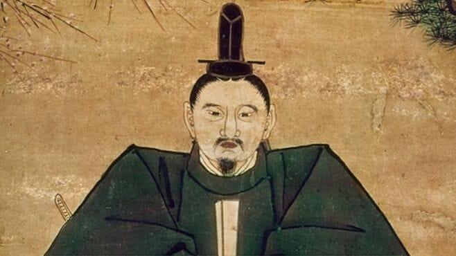 菅原道真「怨霊から受験の神」に転身できた理由