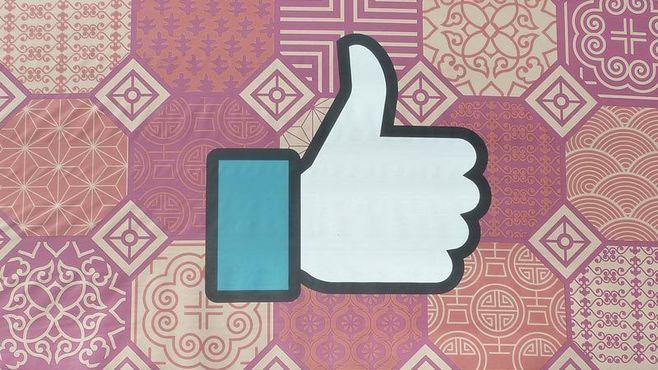 FBインスタント記事の新機能が好評なワケ