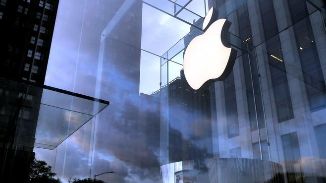 新アップルウォッチ「健康機能」の意外な使い道