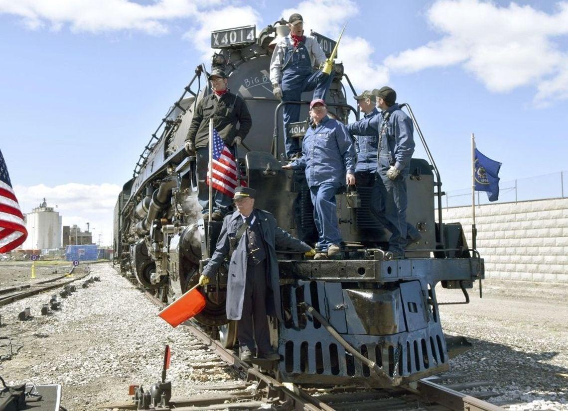 独断で選ぶ、日本の蒸気機関車「最強」の五人衆 | 特急・観光列車 | 東洋 ...