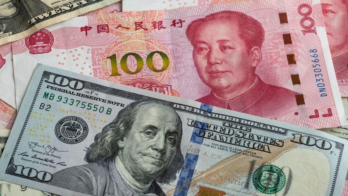 デジタル人民元」は米ドルの覇権を奪うのか | 金融業界 | 東洋経済 ...