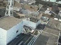 確実に広がる放射能、福島県内学校の75%が放射能「管理区域」レベルの汚染