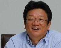 これからのネットには、もっとローカルなサービスが求められる−−井上雅博・ヤフー社長