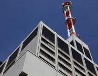 東京電力・偽りの延命、なし崩しの救済《1》--攻める経産省、抗う東電