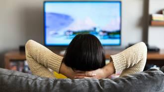 テレビが遂に気づいた「視聴率より大切なこと」