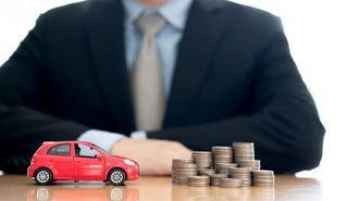 自動車関連諸税の欠陥を放置していいのか