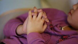 Abused children find Japan's shelters provide little comfort