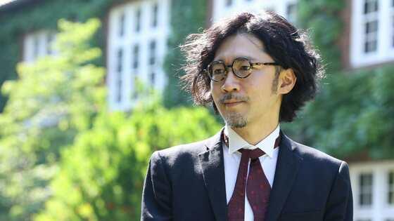 日本人がイグ・ノーベル「連続受賞」の深い理由