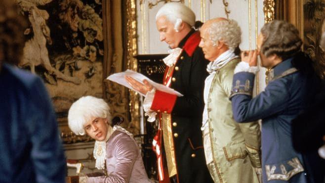 モーツァルト「後宮からの誘拐」の斬新な響き