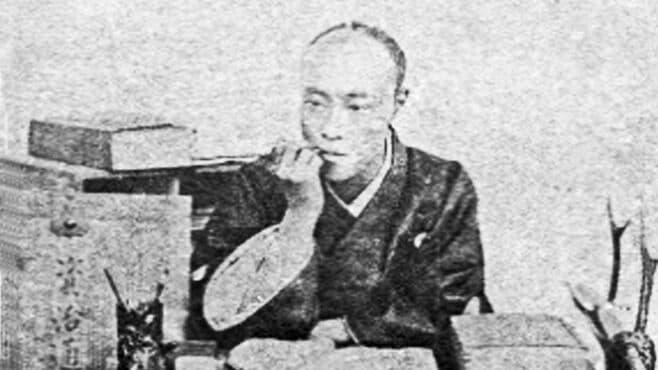 実力つけても幕府は冷遇「徳川慶喜」不興買う理由