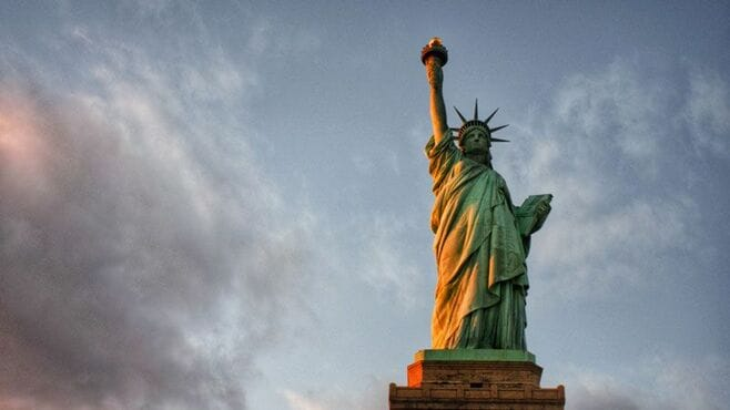 アメリカ保守が「建国の父」を自己批判した理由