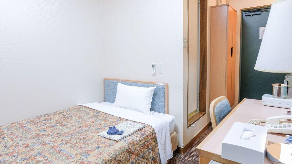 費用 ホテル 療養