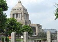 思い出す小渕元首相、次期首相は度量と生き方が問われる