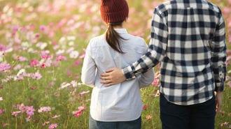 「妊活離婚」に陥らないための超重要な心構え