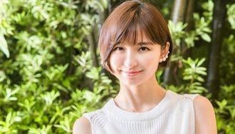 篠田麻里子、険しすぎた「快眠」奪還の道のり