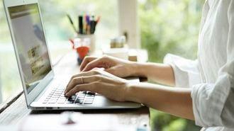 小林麻央さんが「ブログ」を更新し続ける意味