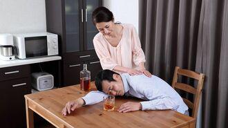 泥酔防止に「トマトジュース」が効く医学的根拠