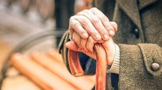 """「#老害」ネット上に溢れる""""世代間憎悪""""の実態"""