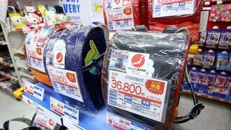 「ふるさと納税」返礼品の合計重量は49kg
