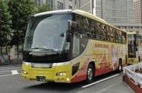 「はとバス」の奇跡 愚直なサービスで業績急回復!